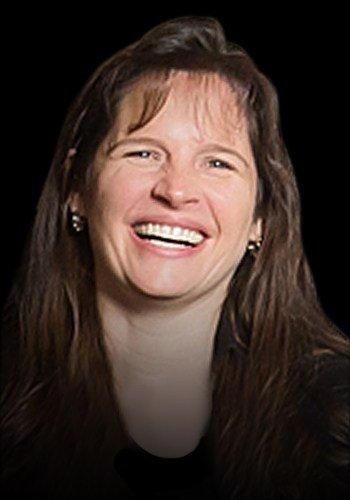 Ellen Calandra