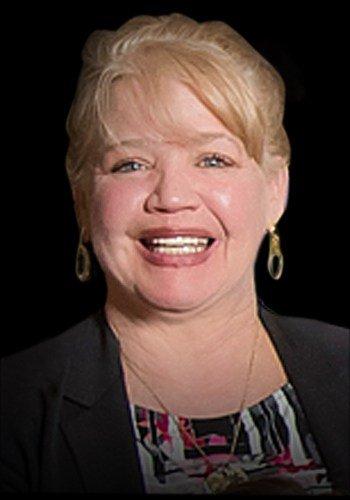 Ellen Dooley