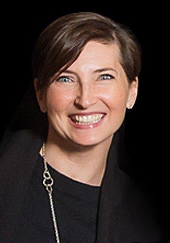 Gigi Kennedy