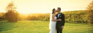 Hudson Valley Weddings (Windau Photography)