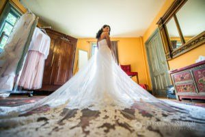 Aneleen And Jason's Wedding (Windau Photography)