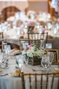 Aneleen And Jason's Wedding (Windau Photography)