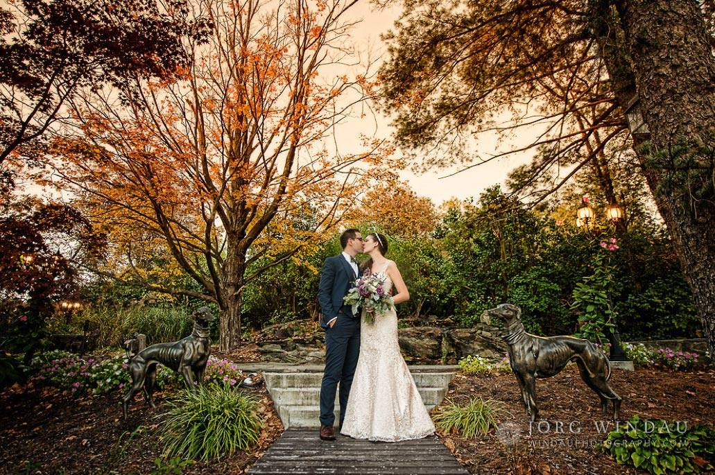 Real Weddings At FEAST At Round Hill Hudson Valley Wedding Venue