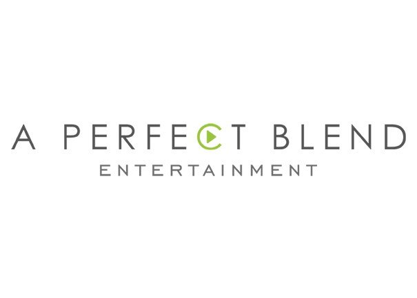 A Perfect Blend Entertainment