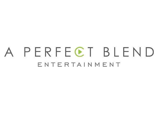 A Perfect Blend Entertainment