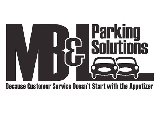 MBL Parking Solutions