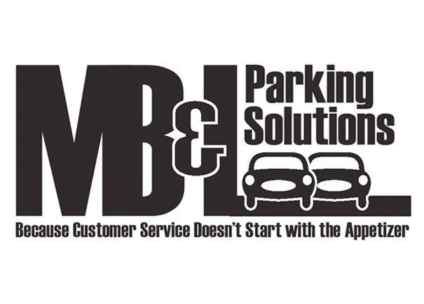 MBL Parking Solutions