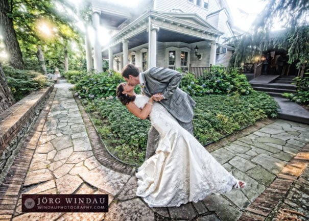 Windau Photography