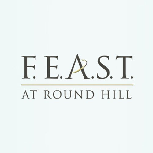 FEAST at Round Hill Hudson Valley Wedding Venue