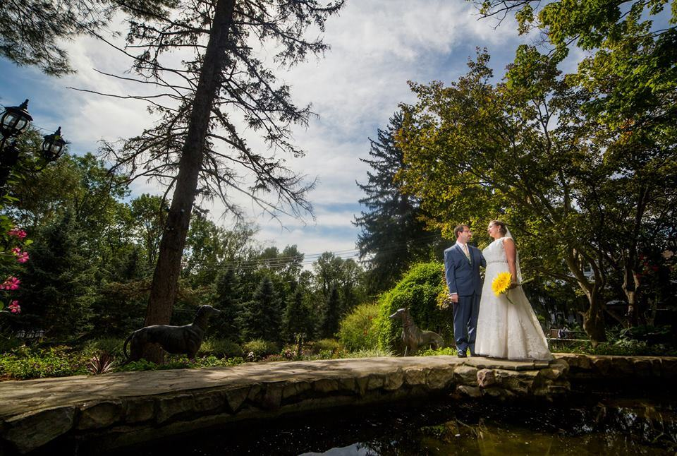 Jenniger Greg September Wedding Hudsonvalley Ny Garrettorresphoto 47 FEAST At Round Hill