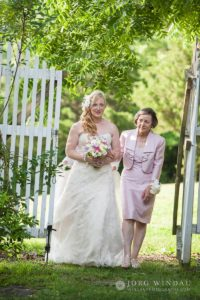 Melissa and Chris's Spring Wedding in New York Windau Photographyv
