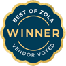 Best of Zola Winner