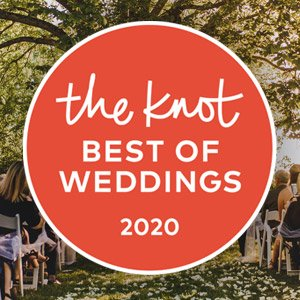 FEAST at Round Hill Named Winner in The Knot Best Of Weddings 2020