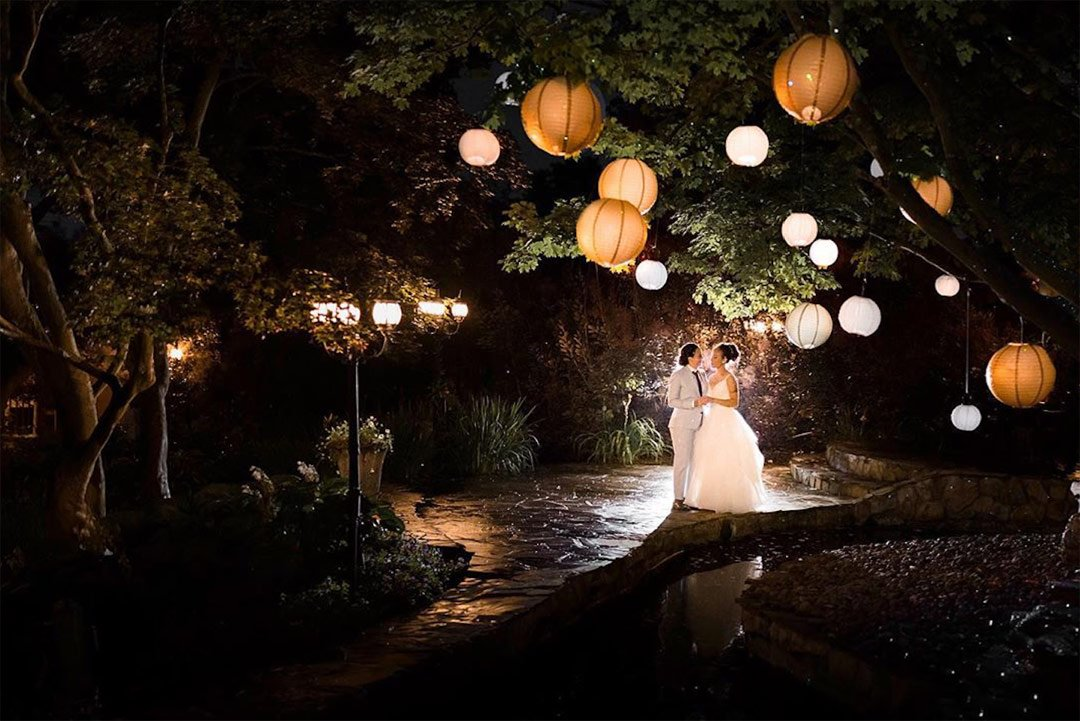 Elizabeth and Jess July Wedding (Dave Dellinger Photo)